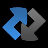 TRCMIS community client icon