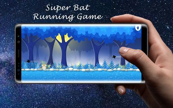 Super Bat screenshot 4