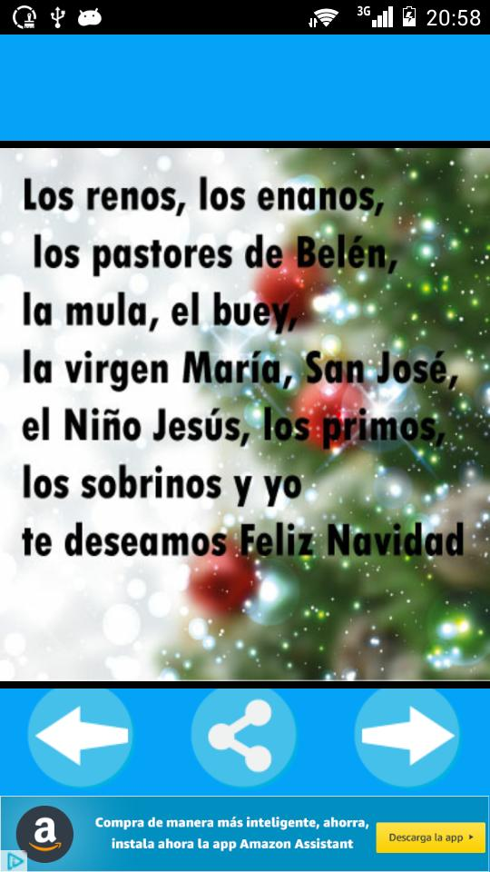 Frases Humor Navidad For Android Apk Download