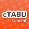 eTABU biểu tượng