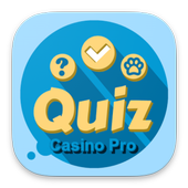 Quiz Casino Pro icon
