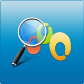 Searchrooo icon