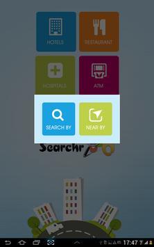 Searchrooo screenshot 10