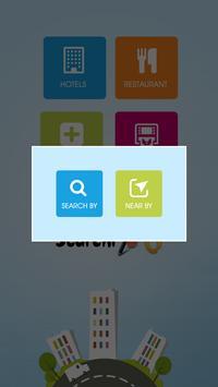 Searchrooo screenshot 2