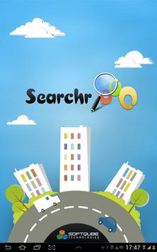 Searchrooo screenshot 8