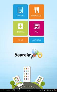 Searchrooo screenshot 9