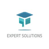 Expert Solution Portal icon