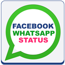 Best Status Collection APK Android