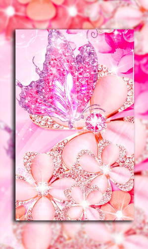 Crystal Wallpaper Apk 2 0 Download For Android