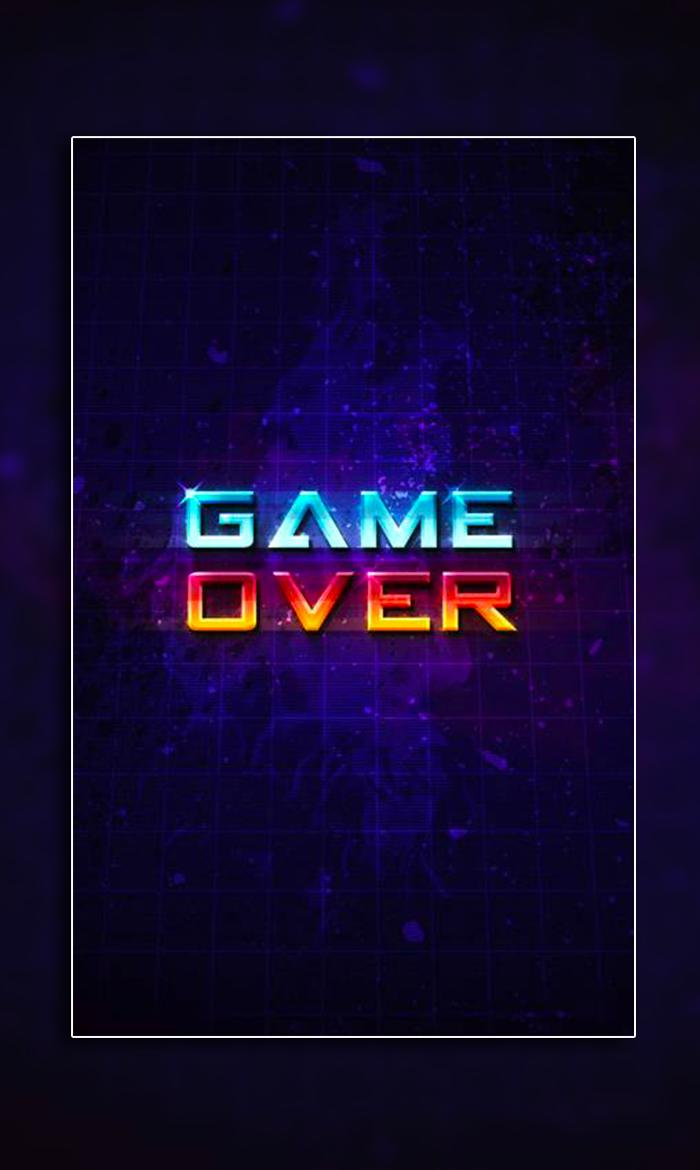 Gamers Wallpapers For Android APK Download