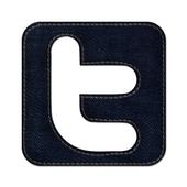 트위터 이미지 고속 프록시 icon