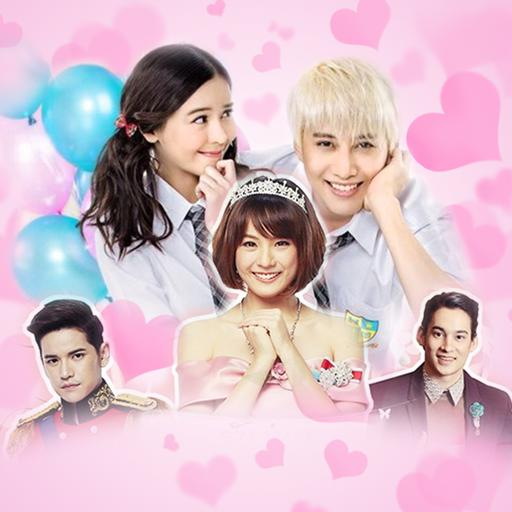 Thai Drama for Android - APK Download