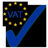 VAT Checker icon