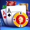 Sohoo Poker icon