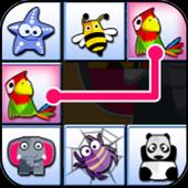 Onet Puzzle icon