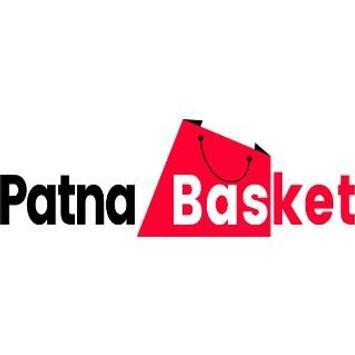 Patna Basket screenshot 1