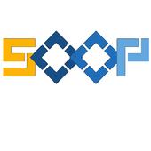 Soop.io | Teacher App icon
