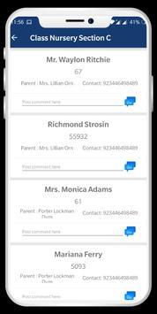Soop.io | Teacher App screenshot 5