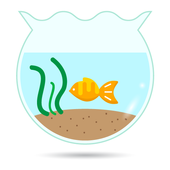 스마트 수조 icon
