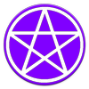 Таро - Судьба руководства иконка
