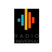 Radio Universal icon