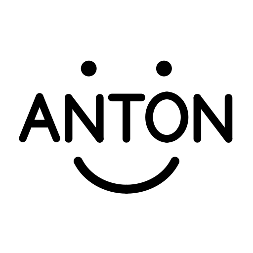 Download ANTON – All-in-one Homeschool – Montessori Games                                     Learn Math, Reading with Phonics and Sight words, Science, English and German                                     ANTON – Learning – School                                                                              9.4                                         9K+ Reviews                                                                                                                                           10 For Android 2021