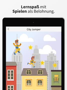 ANTON for Android - APK Download