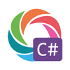 Learn C# icon