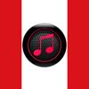 radios fm icône