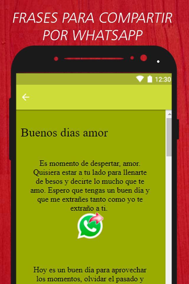 Bom Dia Amor Bom Dia Meu Amor Para Android Apk Baixar