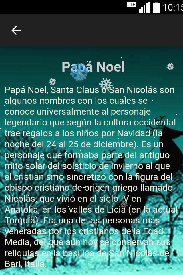 Frases De Navidad 2019 Feliz Año Nuevo 2020 For Android