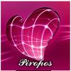 piropos de amor piropos para enamorar con poemas simgesi