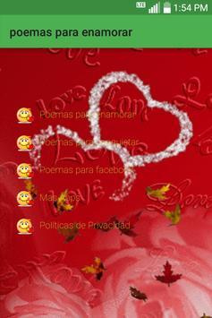 poems to fall in love poems to fall in love screenshot 16
