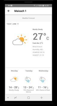 SolarEdge screenshot 5