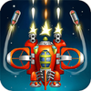 AFC Solar Squad: Space Attack أيقونة