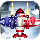 AFC Solar Squad: Space Attack v2.0.6 (Modded)
