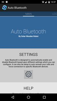 Auto Bluetooth for Android - APK Download