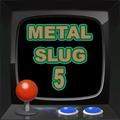 guide (for metal slug 5)