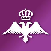 Grifo Wine icon
