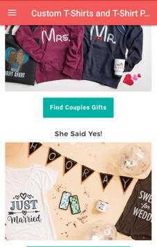 TeeUnion - Buy T Shirt Online screenshot 16
