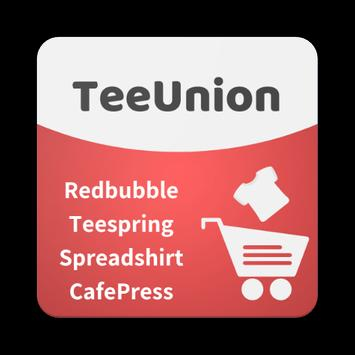 TeeUnion - Buy T Shirt Online screenshot 6