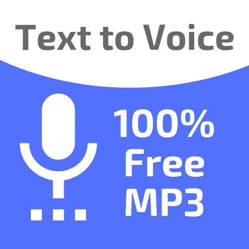 Text to Voice Free for Android - APK Download