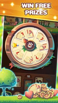 Solitaire Tower screenshot 3
