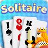 Solitaire Tour - Classic Free Puzzle Games APK