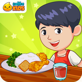 Warung Makan 2019 For Android Apk Download