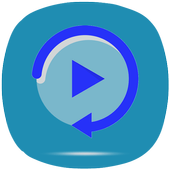 Video Player All Format 2019 icon