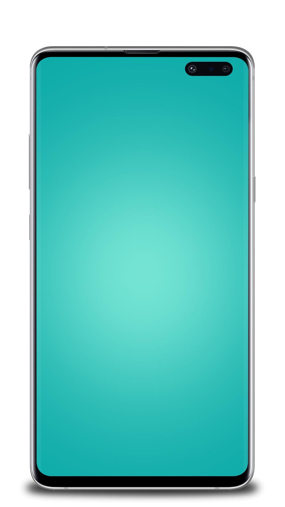 Solid Color Wallpaper For Android Apk Download