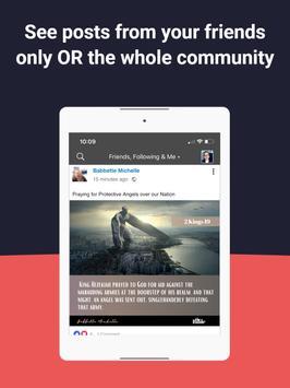 SoliKick Ekran Görüntüsü 12