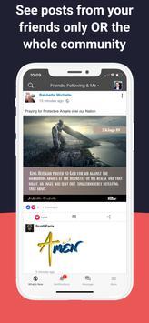 SoliKick Ekran Görüntüsü 7