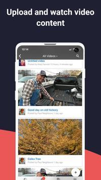 SoliKick Ekran Görüntüsü 4